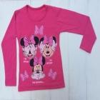 Розовый реглан для девочек