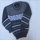Детский свитер,Турция